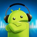 [100% Arbeits] Genesen Gelöscht Stimme Aufnahmen auf Android