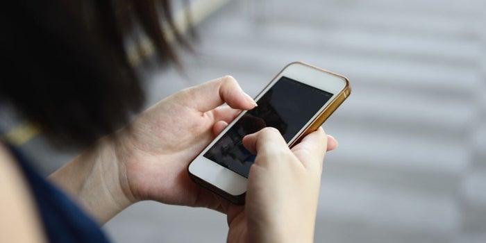 Daten wiederherstellen von Android-Telefon, das sich nicht einschalten lässt