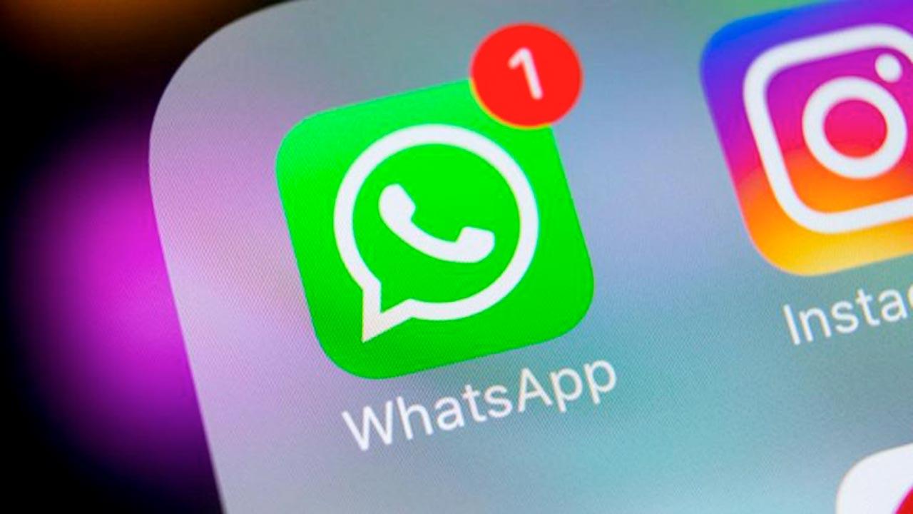 Zurückbekommen WhatsApp-Nachrichten Nach der Kontolöschung