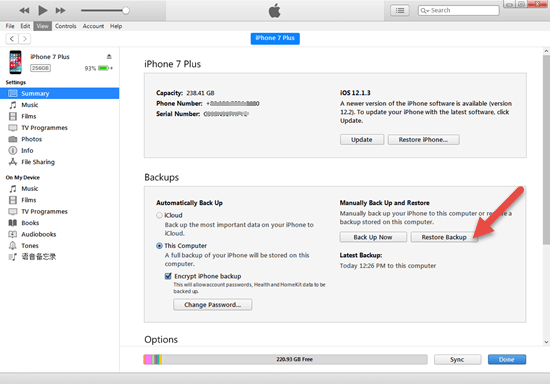 recover-from-itunes-backup
