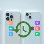 [4 Wege] Wiederherstellen Verlorene Daten vom iPhone 13/13 Pro/13 Pro Max/13 Mini