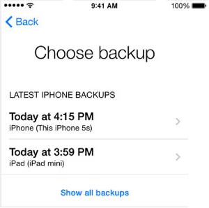 choose-latest-icloud-backup