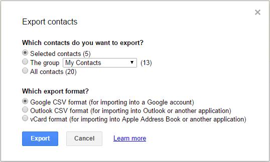 export-contacts2
